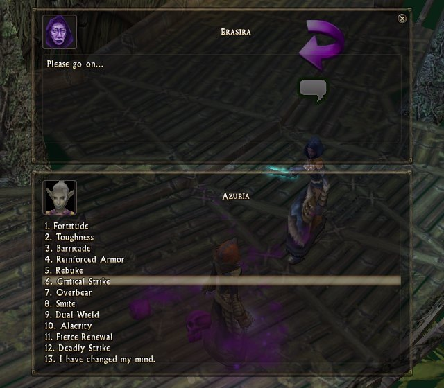 Mods for DS2 - New!